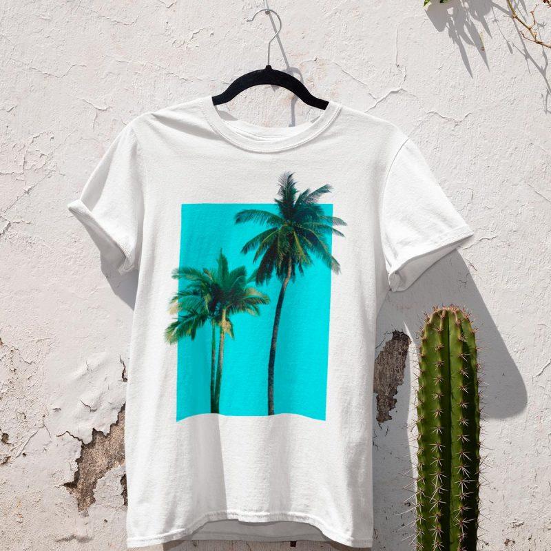 Cool men's T-Shirt