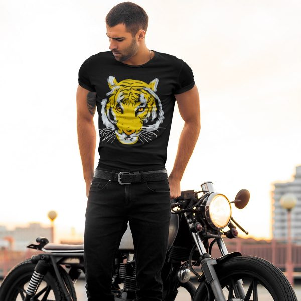 cool men's t-shirts