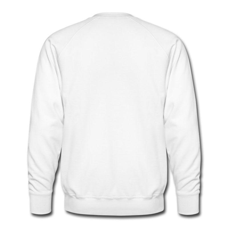 nice men's sweatshirts mono y mona