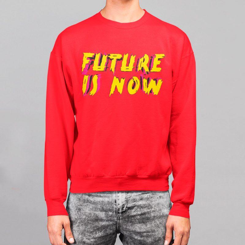 men's graphic sweatshirts mono y mona