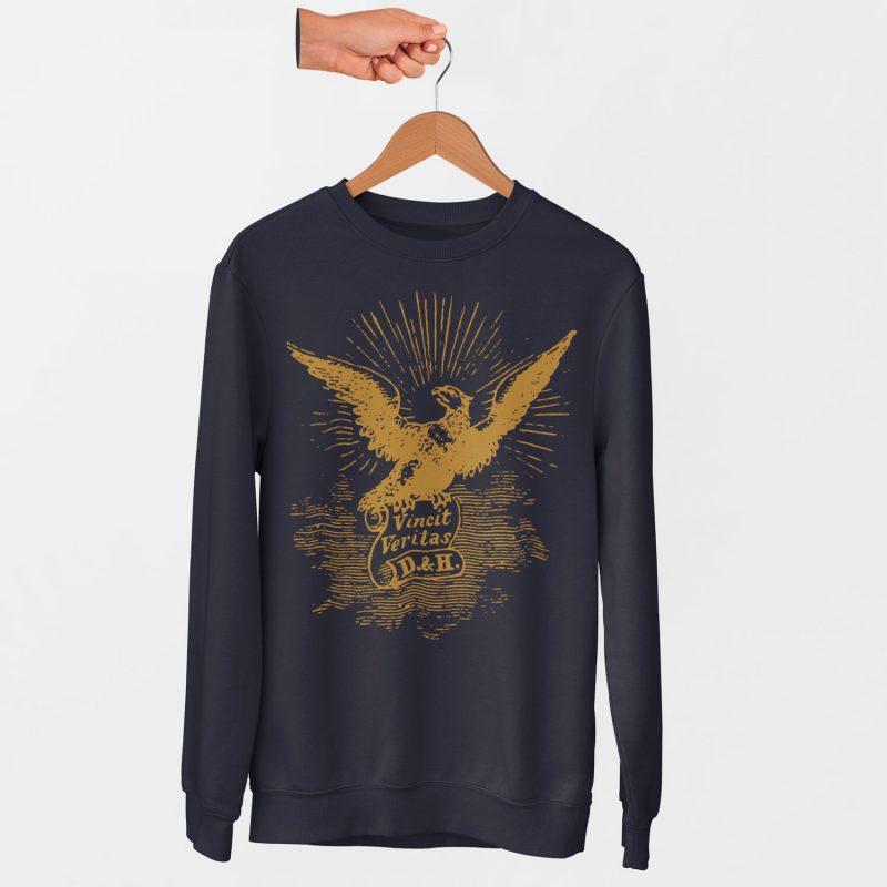 cool graphic sweatshirts mono y mona